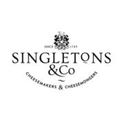 Singletonsundco-logo